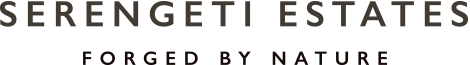 Serengeti Estates Mobile Retina Logo