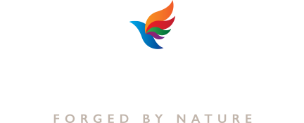 Serengeti Estates Retina Logo