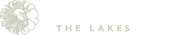 Wta Logo