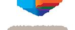Serengeti Estates Logo