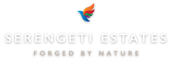 Serengeti Estates Logo